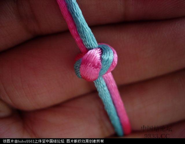 中国结论坛 我设计的(50种)纽扣结汇总  图文教程区 10061907532f1a9bb9c2e0df14