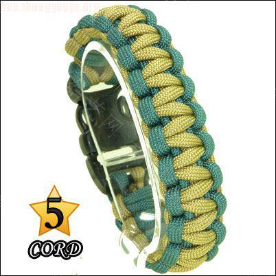 中国结论坛 偷了一个伞绳手链教程,希望大家喜欢!  图文教程区 1010211802cfebafadd825ae94