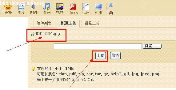 中国结论坛 教大家如何发帖  论坛使用帮助 101026135921d8919121ae302a