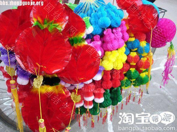 中国结论坛 全国各地节日中的中国结饰物风俗(第三页42楼有新增2011年端午)  中国结文化 101210210054aa4469689be737