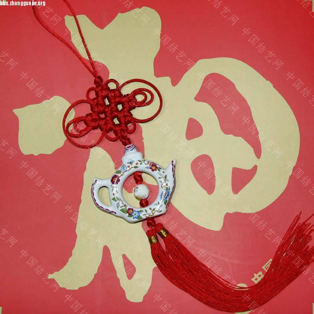 中国结论坛   作品展示 10123123353e517c01ffbb37dc