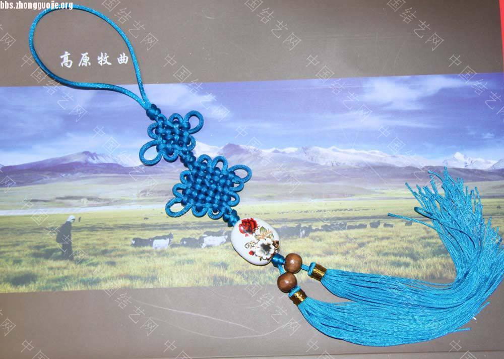 中国结论坛   作品展示 101231233641446758c06326b8