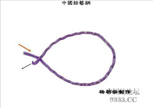 中国结论坛 水滴型 回菱(杨朝宗)  一线生机-杨朝宗专栏 0c115df15c0b3544439f6e2b6758407e0