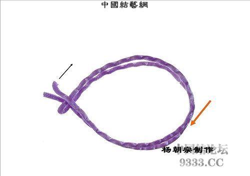 中国结论坛 水滴型 回菱(杨朝宗)  一线生机-杨朝宗专栏 0c115df15c0b3544439f6e2b6758407e2