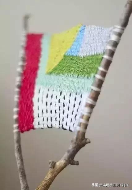 「编绳教程」这十种编织方法你会几个?看着简单却藏着技巧哦