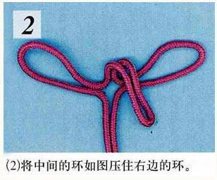 那些年一起编过的中国结,你还记得吗