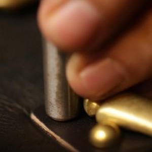 皮具钻孔工具介绍,手工皮具制作工具百科大全