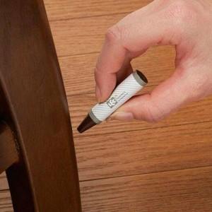 家具补漆的注意事项,儿童家具彩漆家具维修保养方法