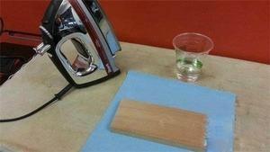 实木家具修复方法,在家也可以自己动手修理
