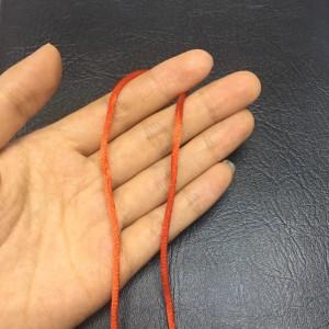 琵琶结编织教程,简单中国结的编法图解
