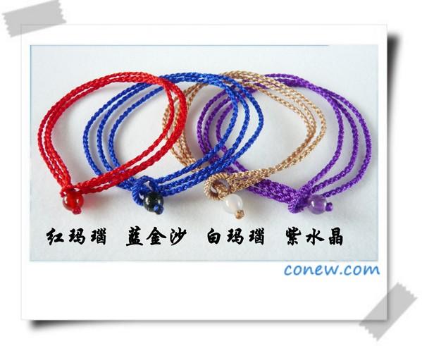 中国结论坛   有结同做 13620_12445490396RUn