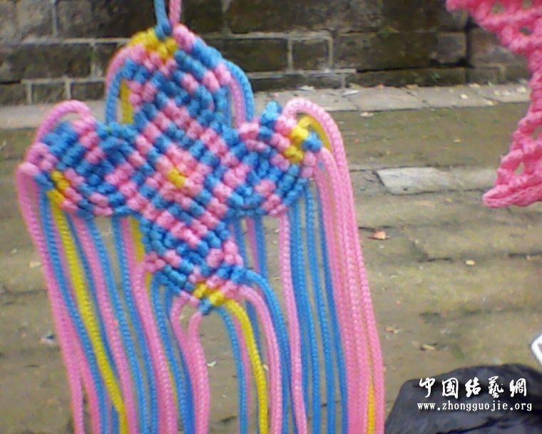 中国结论坛 模仿加创意作品 创意,论坛 作品展示 2044264aoulbilu2kxzzgj