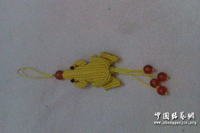 中国结论坛 刚学着做的手机链 学着,做的,手机,手机链,用珠子怎么编手机链 作品展示 205054oxewwwyx3ggwwzzl