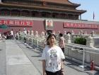 一生难忘的2011北京之行(5月25日继续编辑整理添加中)