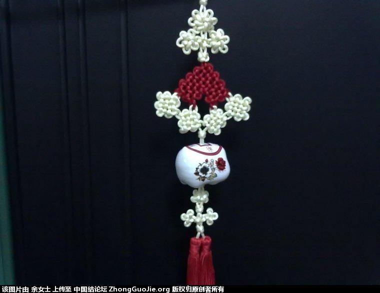 中国结论坛 霸王花的万花筒(8、10、15页更新) 美丽花和霸王花,霸王花是什么花,万花筒制作,女子霸王花,万花筒 作品展示 165508ta0vm40cbvznv00o