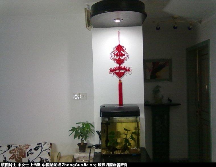 中国结论坛 霸王花的万花筒(8、10、15页更新) 美丽花和霸王花,霸王花是什么花,万花筒制作,女子霸王花,万花筒 作品展示 104809ft5x5uuh9u54khpu
