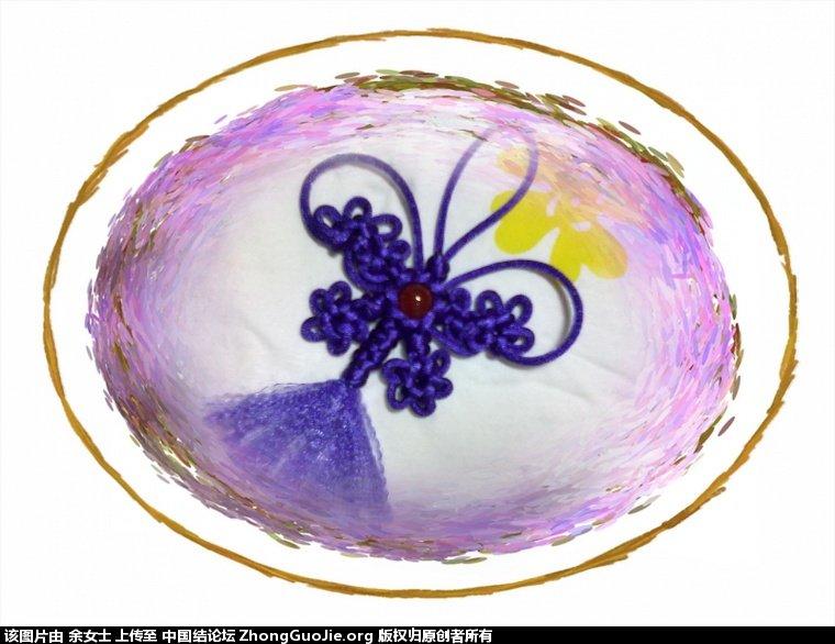 中国结论坛 霸王花的万花筒(8、10、15页更新) 万花筒的原理,万花筒写轮眼大全,万花筒写轮眼的能力,霸王花怎么吃,万花筒的做法 作品展示 125528bz9o31x23qkotx31