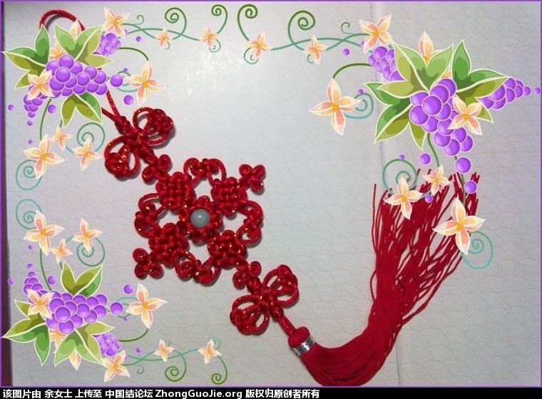 中国结论坛 霸王花的万花筒(8、10、15页更新) 美丽花和霸王花,霸王花是什么花,万花筒制作,女子霸王花,万花筒 作品展示 205109ozw9zx3td8x7t8q3