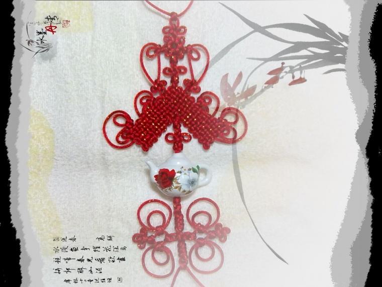 中国结论坛 霸王花的万花筒(8、10、15页更新) 美丽花和霸王花,霸王花是什么花,万花筒制作,女子霸王花,万花筒 作品展示 132406m1k8l4zkw7k1v71k