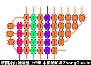 中国结论坛 鸳鸯  立体绳结教程与交流区 2340132xmq2xpfppo4rtgn