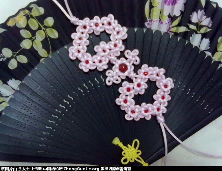 中国结论坛 霸王花的万花筒(8、10、15页更新) 美丽花和霸王花,霸王花是什么花,万花筒制作,女子霸王花,万花筒 作品展示 075330vi70b0adi9miiaqd