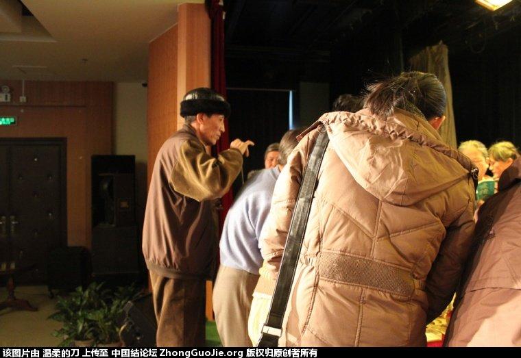 中国结论坛 2011.12.24.绳缘老师文化讲座的活动照片(部分有相应名称)  结艺网各地联谊会 165041m1j5cmfb4z66qnm4
