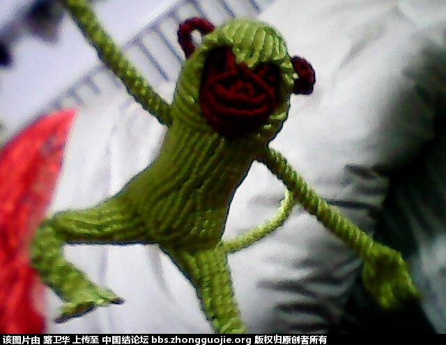 中国结论坛 猴子  立体绳结教程与交流区 210529vls22rrw2rl8lww1