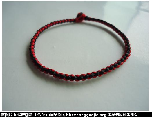 中国结论坛 刚编  作品展示 150224mrerimorl11r1tnv
