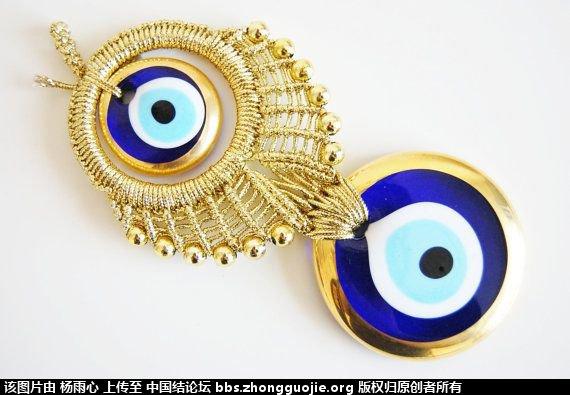 中国结论坛 外国人眼中的结艺——装饰 外国人眼中的中国宾馆,装饰彩带结,好看的装饰结,装饰结的打法,中国结怎么装饰 作品展示 11031453qzy9aube69buub