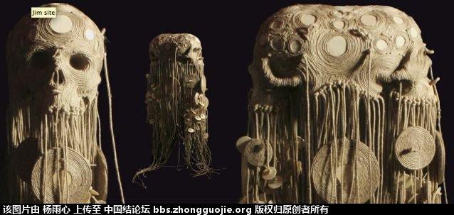 中国结论坛 外国人眼中的结艺——装饰 外国人眼中的中国宾馆,装饰彩带结,好看的装饰结,装饰结的打法,中国结怎么装饰 作品展示 1103335u38t516na1uc51i