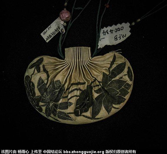 中国结论坛 北京服装学院民族服饰博物馆-------结饰细节与刺绣工艺 北京服装,民族服饰,博物馆,学院,结饰 中国结文化 165932p1po6urupcucnuef