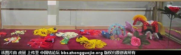 中国结论坛 社区教育学校进行非物质文化遗产教育的汇报演出 学校,演出 结艺网各地联谊会 110702i2ninn2n22lfu3yn