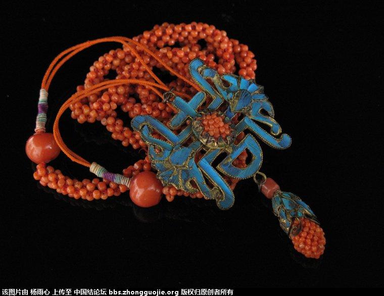 中国结论坛 串珠上的风采------Susan Dods串珠收藏 串珠 串珠其他手工资料分享 113536s9q4cyneo98sos5s