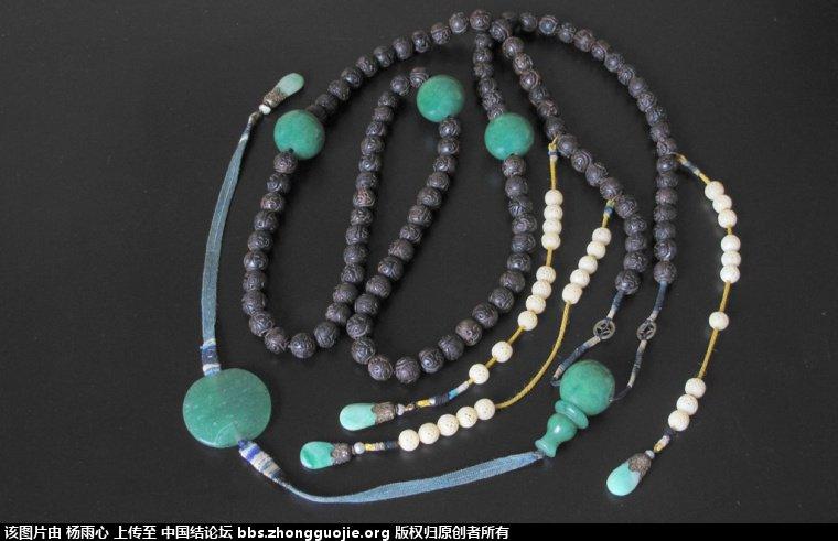 中国结论坛 串珠上的风采------Susan Dods串珠收藏 串珠 串珠其他手工资料分享 113643izfftvzatrbt0bt0