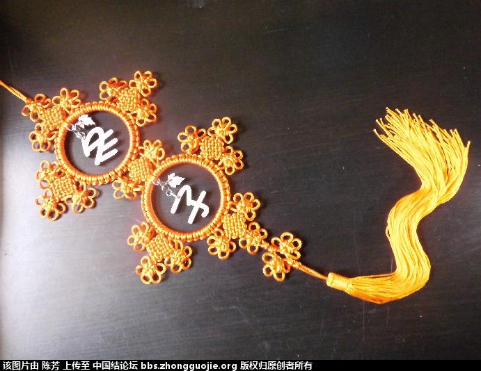 中国结论坛 陈芳作品集 作品集,陈芳 作品展示 161854iaoggjjkvtji1a1b
