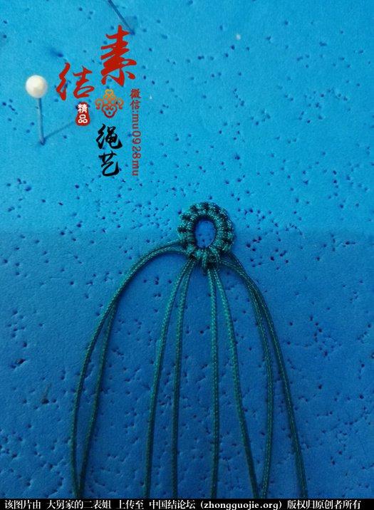 中国结论坛   图文教程区 173840gt6888ttt6i82szs