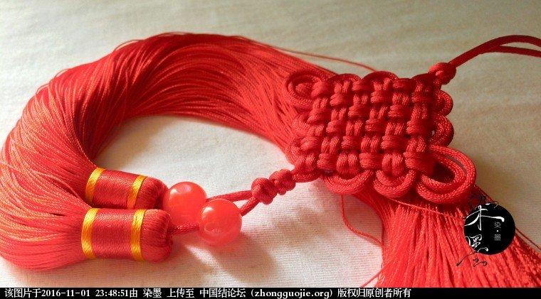 中国结论坛 心有猛虎,细嗅蔷薇——染墨个人作品集 作品集 作品展示 234850l7222yuyx74z4ucb