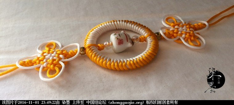 中国结论坛 心有猛虎,细嗅蔷薇——染墨个人作品集 作品集 作品展示 234921lhw4l6kx8r6ckkr5