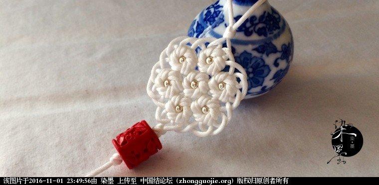中国结论坛 心有猛虎,细嗅蔷薇——染墨个人作品集 作品集 作品展示 234955sht0zmtqb6arxydx