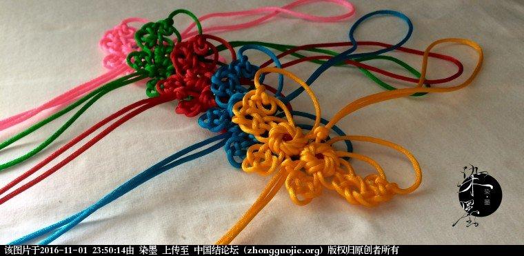 中国结论坛 心有猛虎,细嗅蔷薇——染墨个人作品集 作品集 作品展示 235013ihphv36ho66ohpwp