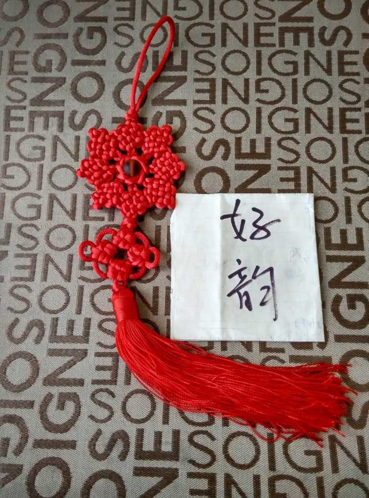 中国结论坛   作品展示 152403jg98bystv6z93boq