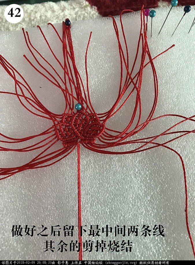 中国结论坛   图文教程区 200835qcntrrtnfz3thhfa