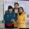 2011.12.24.绳缘老师文化讲座的活动照片