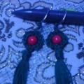 东由的绿树红果相册