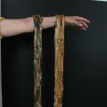 Knots outside China ----- Decoration