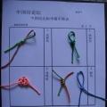 红绳舞动-初级达标稿件
