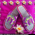 蝴蝶王拖鞋