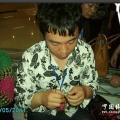 2011北京聚会