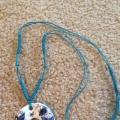 手链项链耳环饰品