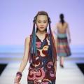 北京服装学院,我的毕业设计